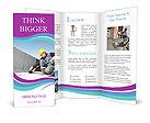 0000029740 Brochure Templates