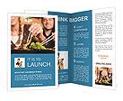 0000029742 Brochure Templates