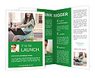 0000029746 Brochure Templates