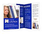 0000029747 Brochure Templates