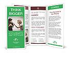 0000029756 Brochure Templates