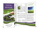 0000029760 Brochure Templates