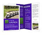 0000029764 Brochure Templates