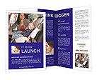 0000029769 Brochure Templates