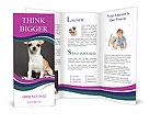 0000029770 Brochure Templates