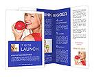 0000029771 Brochure Templates