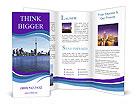 0000029775 Brochure Templates