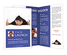 0000029780 Brochure Templates