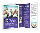0000029781 Brochure Templates