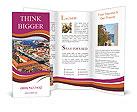 0000029783 Brochure Templates