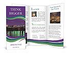 0000029784 Brochure Templates
