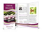 0000029791 Brochure Templates