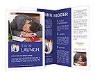 0000029794 Brochure Templates