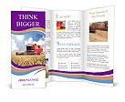 0000029795 Brochure Templates