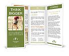 0000029807 Brochure Templates