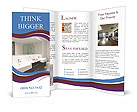 0000029811 Brochure Templates