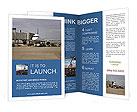 0000029812 Brochure Templates