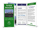 0000029814 Brochure Templates