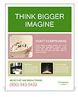 0000029817 Poster Template