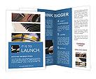 0000029818 Brochure Templates