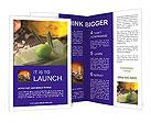 0000029828 Brochure Templates