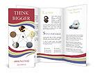 0000029837 Brochure Templates