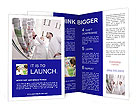 0000029840 Brochure Templates