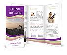 0000029843 Brochure Templates