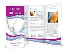 0000029844 Brochure Templates