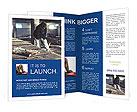 0000029859 Brochure Templates