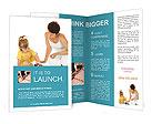 0000029861 Brochure Templates