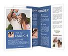 0000029864 Brochure Templates