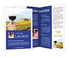 0000029867 Brochure Templates