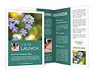 0000029869 Brochure Templates