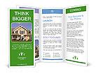 0000029871 Brochure Templates