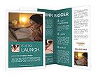 0000029872 Brochure Templates