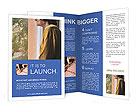 0000029874 Brochure Templates
