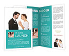 0000029875 Brochure Templates