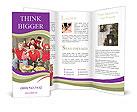 0000029876 Brochure Templates