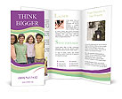0000029877 Brochure Templates