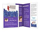 0000029878 Brochure Templates