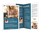 0000029881 Brochure Templates