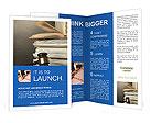0000029882 Brochure Templates