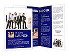 0000029884 Brochure Templates
