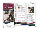 0000029897 Brochure Templates
