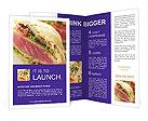0000029902 Brochure Templates