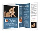 0000029907 Brochure Templates