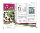0000029922 Brochure Templates