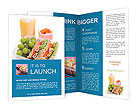 0000029925 Brochure Templates