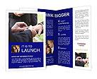 0000029933 Brochure Templates